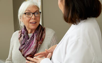 100 Important Questions to Ask a Doctor Patient Consult Oak Street Health