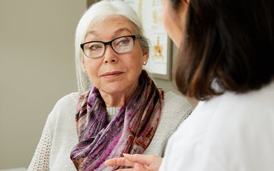 13 tips on how to choose a primary care physician Oak Street Health