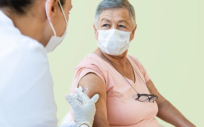 COVID 19 Vaccine for Older Adults Common Questions Answered Oak Street Health