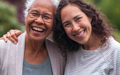 Caring for Aging Parents 12 Steps to Achieve Success