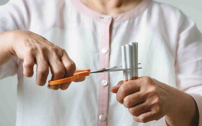 Healthy lungs tips to help quit smoking Oak Street Health