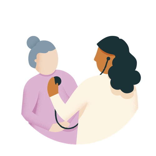 Driving clinical excellence