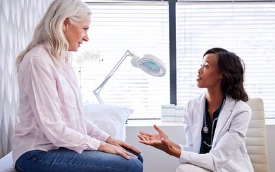 How change your primary care doctor